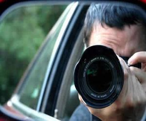Free Online Tools That Can Turn Anyone into a Private Investigator