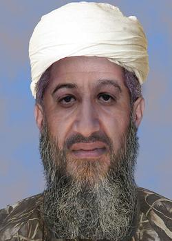 Facts You Need To Know About Osama Bin Laden