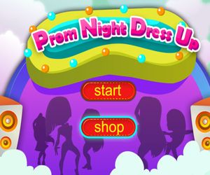 Great Phone Apps For Your Prom