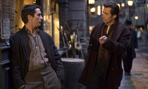 The Prestige Iconic Film That Never Got Oscar Nomination For Best Picture
