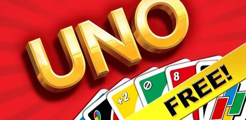 UNO Free for android