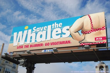 Top 10 Controversial Billboard Ads