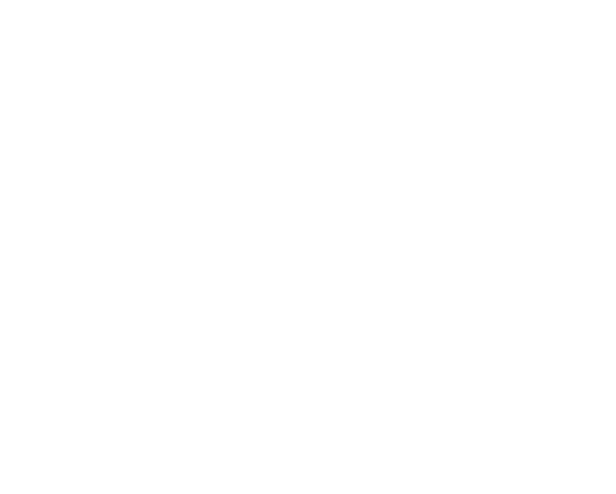 Boaz Fresh Lebanese