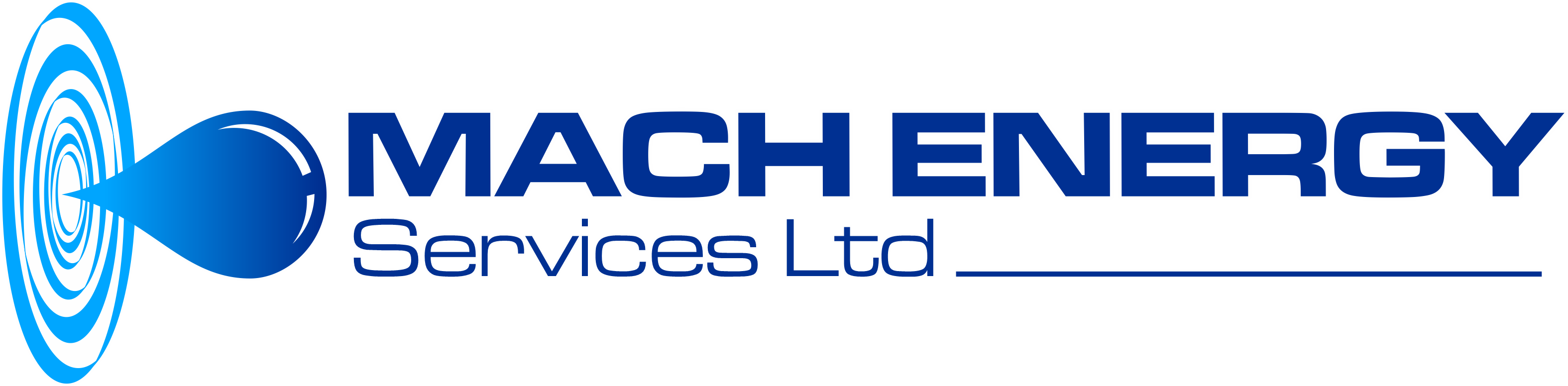 Mach Energy_Logo