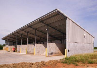 EXCO Operations: Shreveport, Louisiana, LA