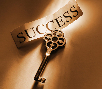 key-to-success-web