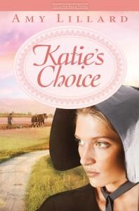 Katie's Choice2.0