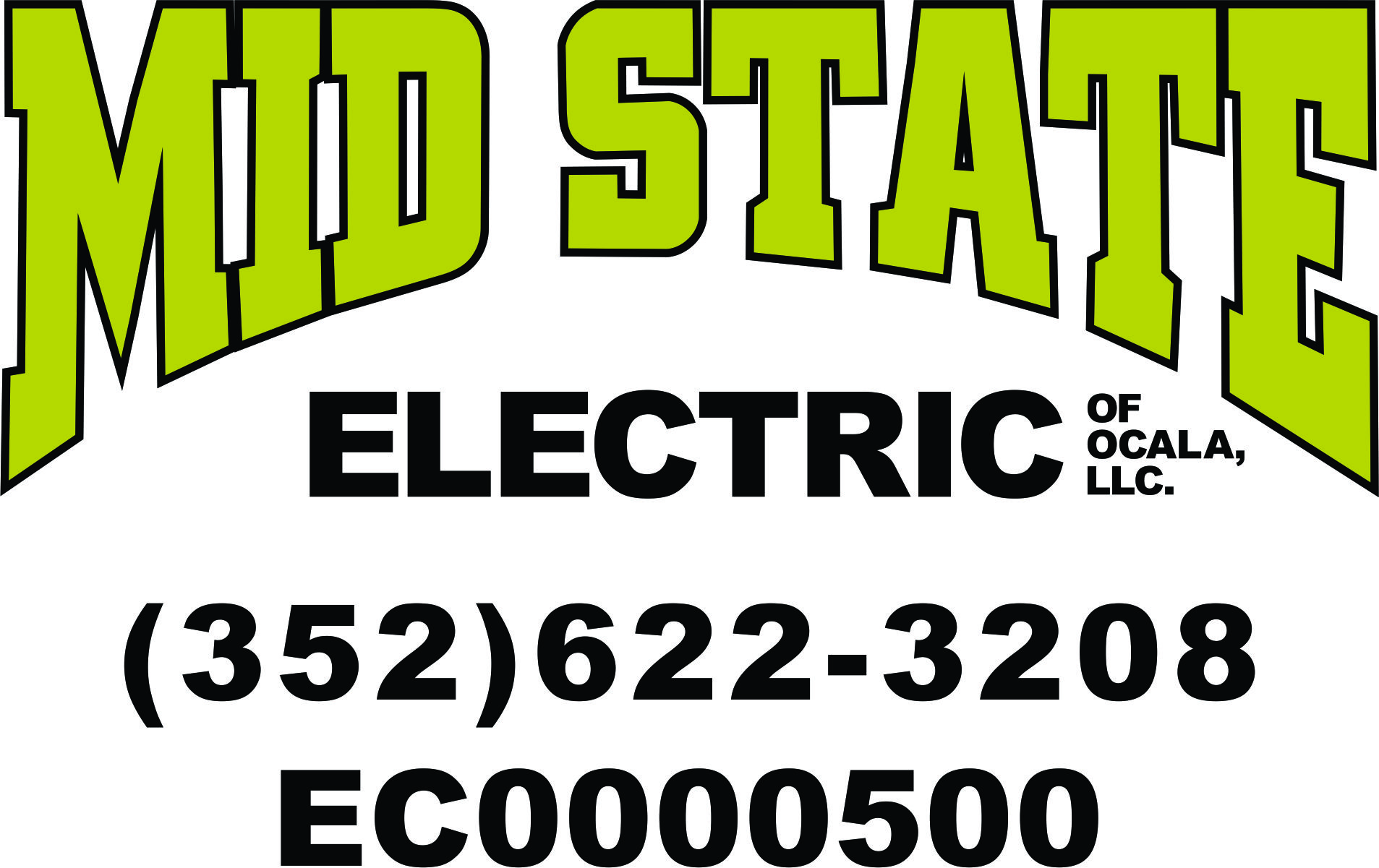 Mid State Electric
