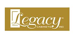 Legacy-Cabinets-Logo