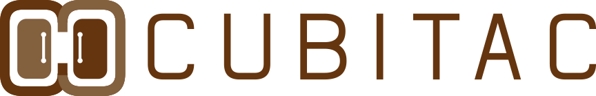 cubitac-2
