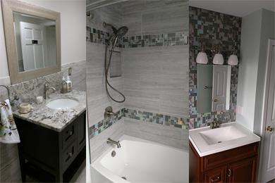 WWD-Bathroom