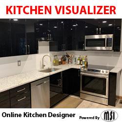 Kitchen-Visualizer