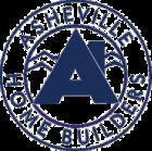 AHBA logo