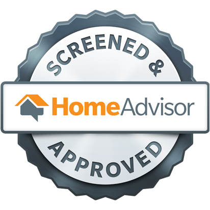 Home Advisor badge