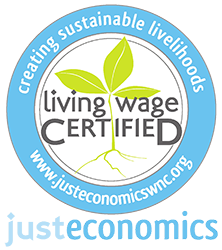 SolFarm provides living wage