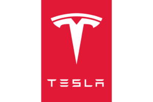 Tesla certified powerwall installer
