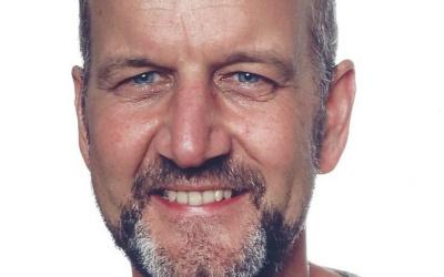 """""""Why I Volunteer"""": Peter Valk — International Consortium on Acute Leukemia"""