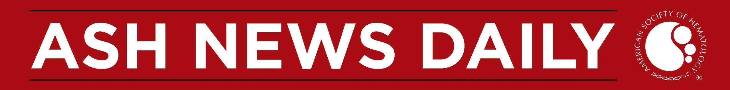 ASH News Daily