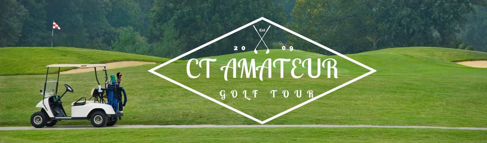 CT Amateur Golf Tour
