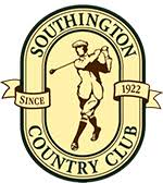 Southington CC