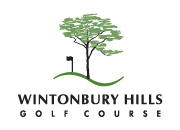 Wintonbury Hills GC