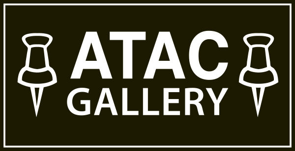 ATAC Art Gallery