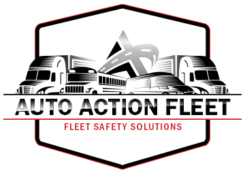 Powered by Auto Action Group