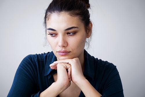 post traumatic stress disorder treatment ptsd treatment at the trauma counseling center of LA