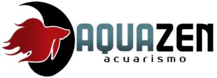 aquazen tienda de acuarios y peces en santiago