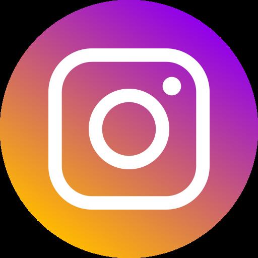 enlace al instagram de aquazen, tienda de peces y acuarios en santiago