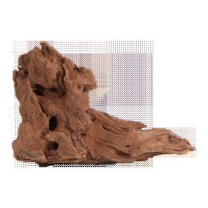 11822_fluval-malasian-driftwood-medium-1w300-h300