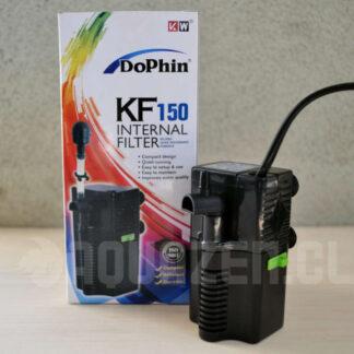 Filtro Dophin KF