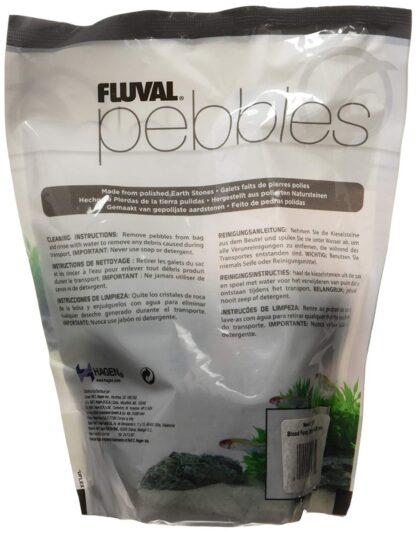 piedras-pulidas-fluval-pebbles-sanguinari-aditivos-y-envio-D_NQ_NP_951221-MLC29365457616_022019-F