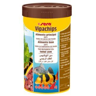 sera vipachips ml