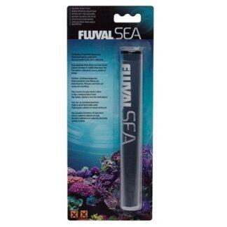 resina epoxica para acuarios fluval sea