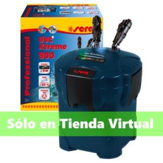 csm_12985-4001942450713_45071_-int-_sera-uvc-xtreme-800_3ed2fddbfe
