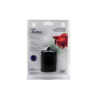 mini-calefactor-para-acuarios-de-bettas-marina-8w-envio-D_NQ_NP_935117-MLC29353775350_022019-F