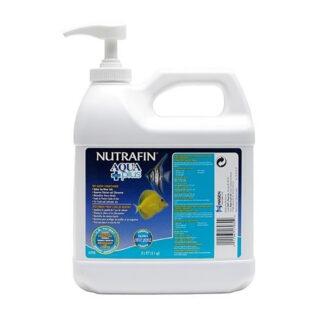 acondicionador-nutrafin-aquaplus-2l