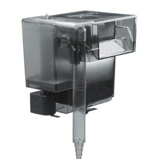 filtro-de-mochila-aquaclear-30-para-acuarios-de-120l-envio-D_NQ_NP_869766-MLC29492204427_022019-F