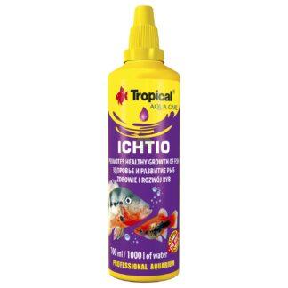 tropical_ichtio_100ml_(32134)_na_ospe_rybia-i-20877-1