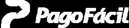 2-Logo_oficial-H-Blanco