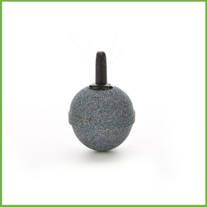 905a64bd-round-air-stone-gb