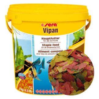 alimento-peces-tropicales-sera-vipan-flakes-2kg5lt-envio-D_NQ_NP_878724-MLC32070250198_092019-F