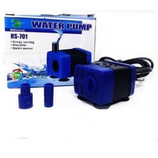 bomba-submersa-rs-701-230lh-110v-rs-electrical-D_NQ_NP_817447-MLB27090254779_032018-O