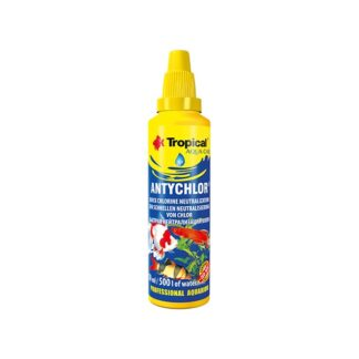 tropical-antychlor-100ml