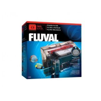 filtro-mochila-c2-fluval (1)