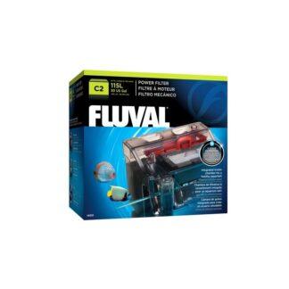 filtro-mochila-c2-fluval