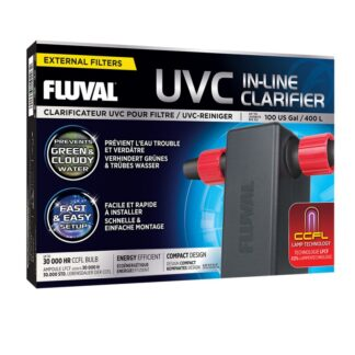 fluval-clarificador-uvc-en-linea