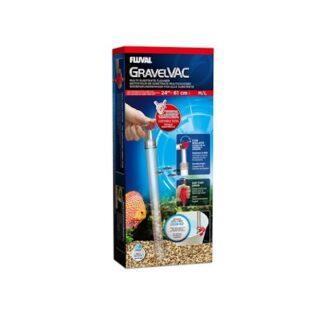 Fluval GravelVac ML