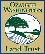 Ozaukee Washington Land Trust